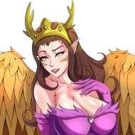 Princess Kay